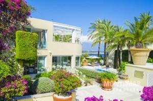 Cas Catala - Villa con vistas al mar a la venta