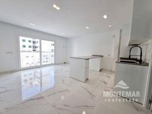 Palma/Santa Catalina - Precioso apartamento de nueva construcción en venta