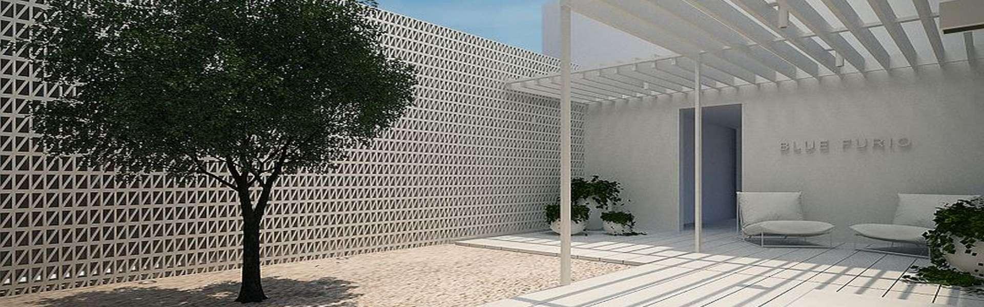 Palma/Son Armadams - Apartamentos/Aticos con hermosas vistas