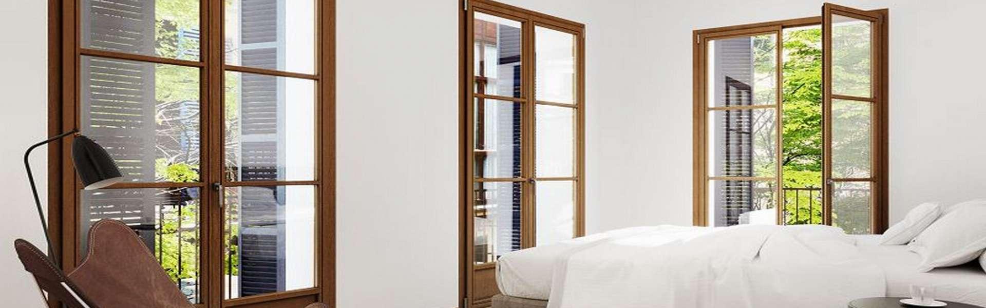 Palma/Casco antiguo - Gran apartamento en ubicación central